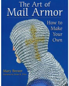 Art of Mail Armor, The