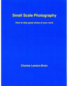 Small Scale Photography
